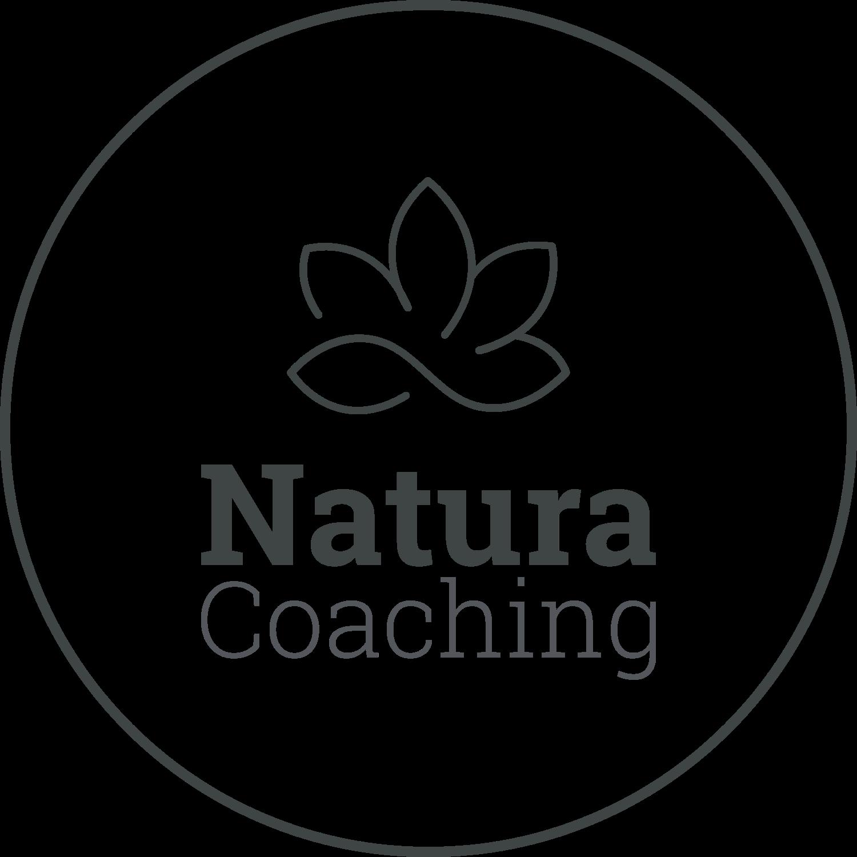 Accompagnement et Coaching. Prenez soin de votre santé et de votre bien-être!